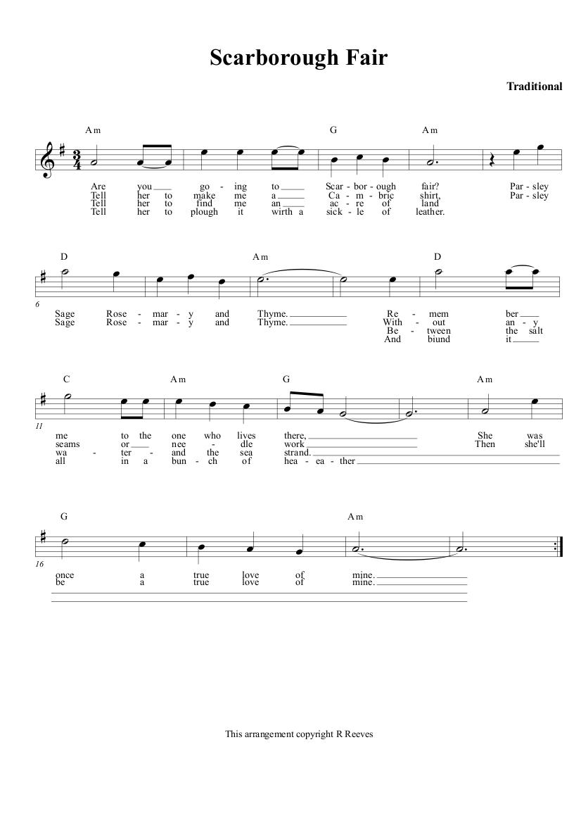 Halelujah guitar